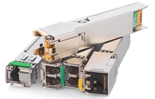 Global QSFP Optical Transceiver Market COVID-19 Impact