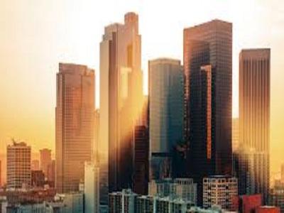 Commercial Real Estate Market