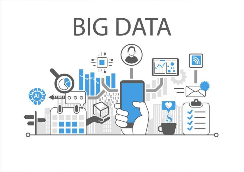 Big Data Platform Market - Premium Market Insights
