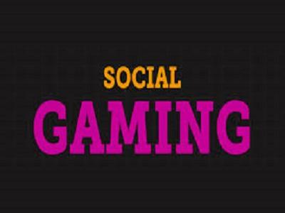 Social Gaming Market