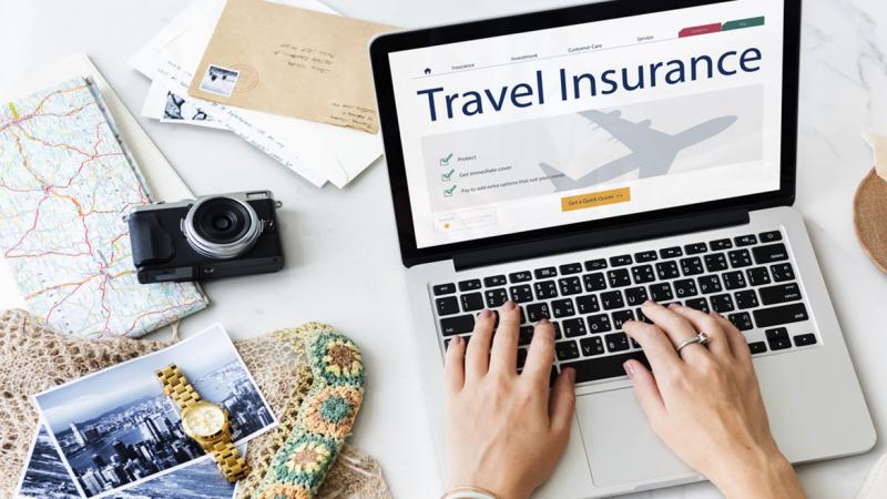 Travel Insurance Market Analysis by Emerging Growth Factors