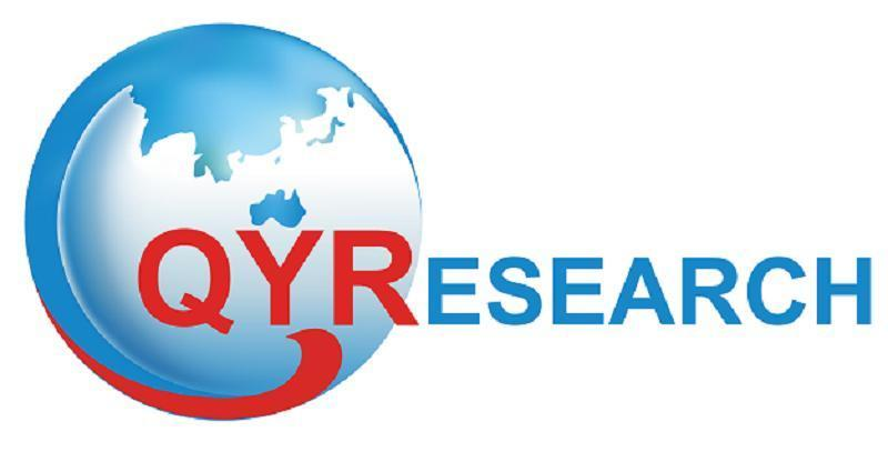 Ioxynil Octanoate Market, Size, Share, Outlook and Growth