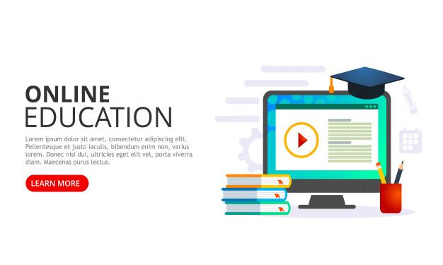 Higher Education M-Learning Market