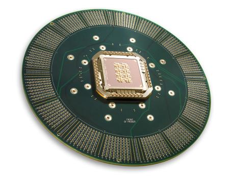2020-26 Probe Card market ecpected to immense growth by focuses