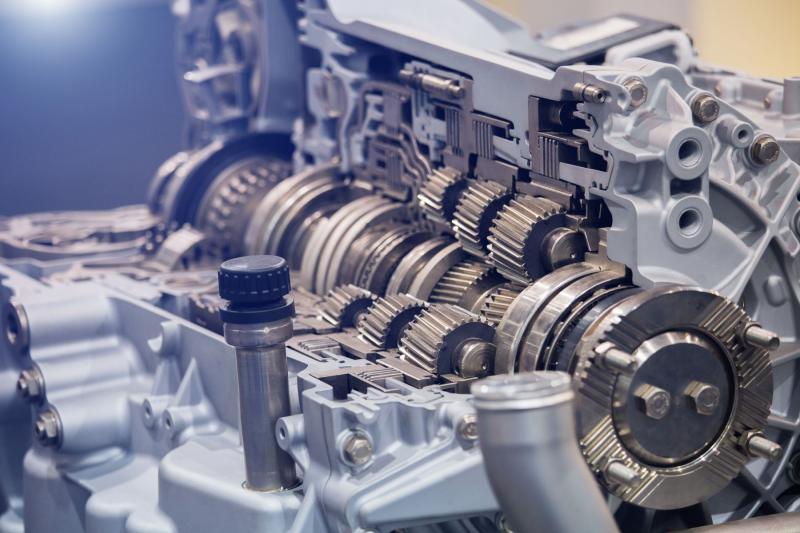 Transmission Repair Market 2020- Manufacturers Future