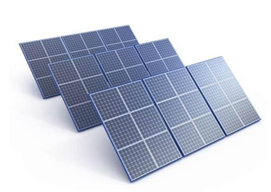 Solar Cell (Photovoltaic) Equipment Market 2020 (Covid-19)