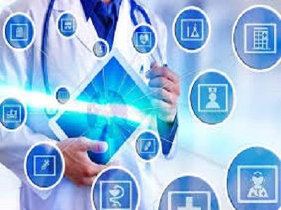 Clinical EHR Systems Market