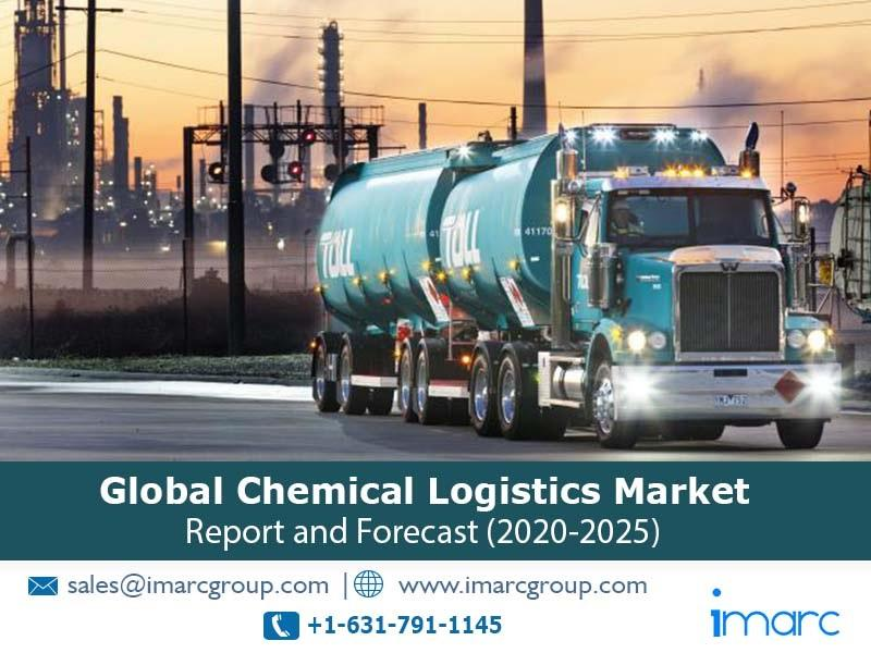 Chemical Logistics Market 2020-2025: Research Report with