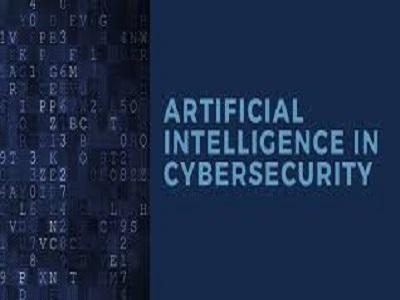 Cybersecurity AI Market