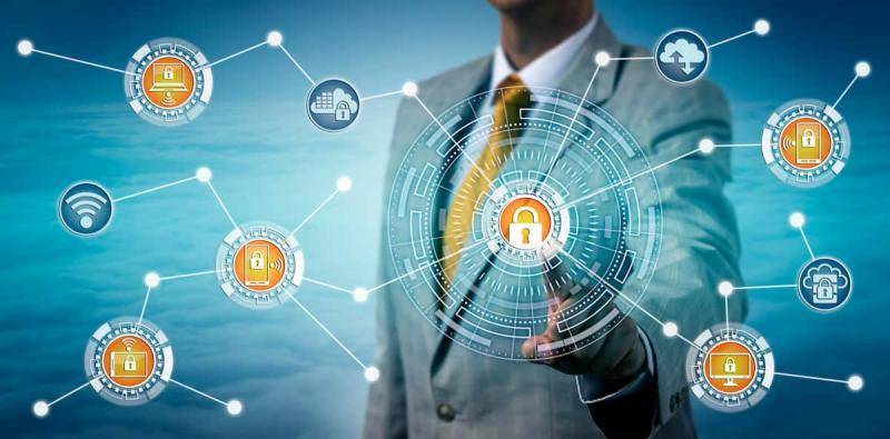 Cybersecurity Services Market
