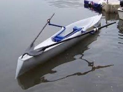 Rowing Shells Market