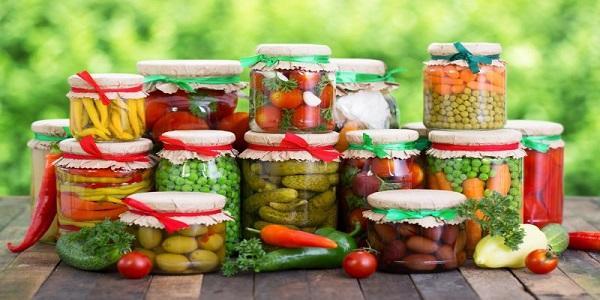 Food Preservative Market 2020 (Covid-19) Impact Analysis | DSM,
