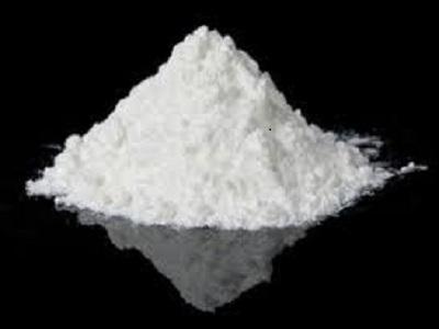 Salt Lake Battery Grade Lithium Carbonate Market Industry
