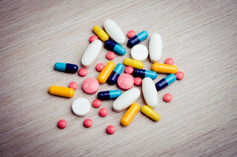 Global Sickle Cell Disease Drug Market 2020 Business Growth Rate