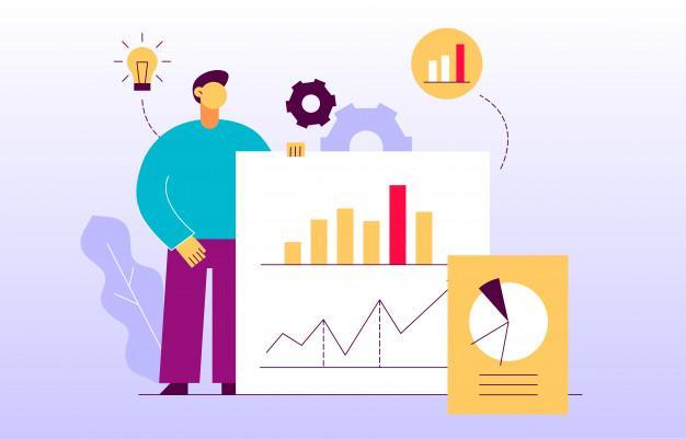 Spend Analytics Software Market to 2027 - Premium Market Insights