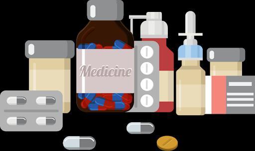 Pharmaceutical Wholesale & Distribution Market