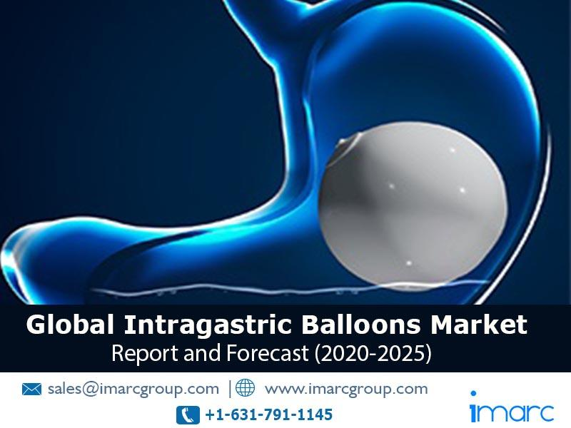 Intragastric Balloons Market 2020-2025: Research Report with