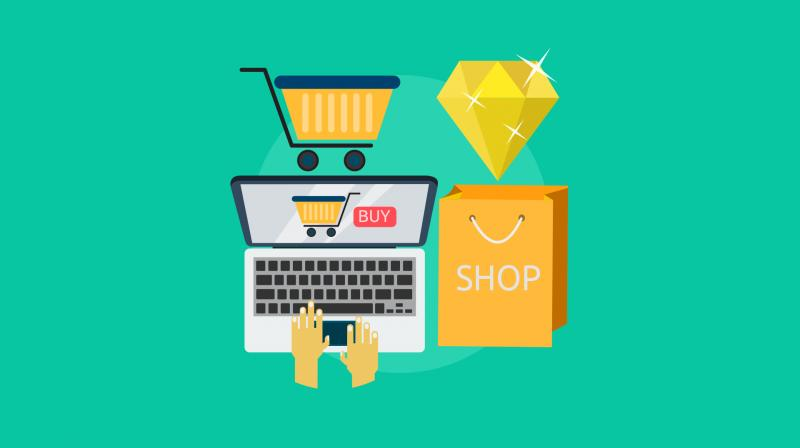 Retail Sourcing and Procurement Market to Witness Promising