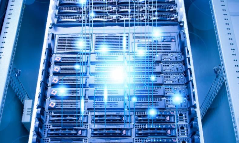 Video Servers Market