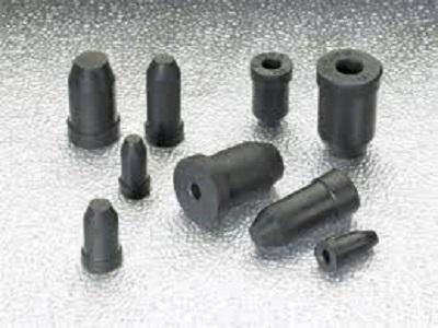Rubber Seal Plugs Market Size