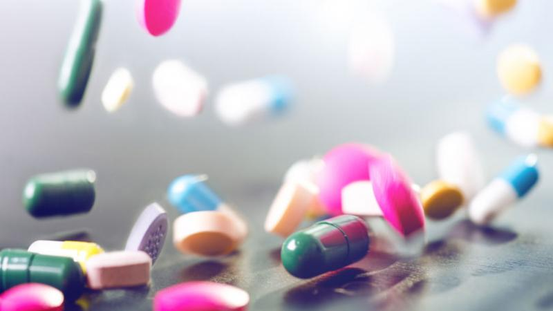 Vitamins market size in various regions with promising growth opportunities