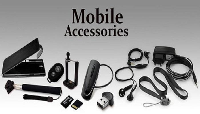 U.S. Mobile Phone Accessories Market to Hit $74.43 Billion