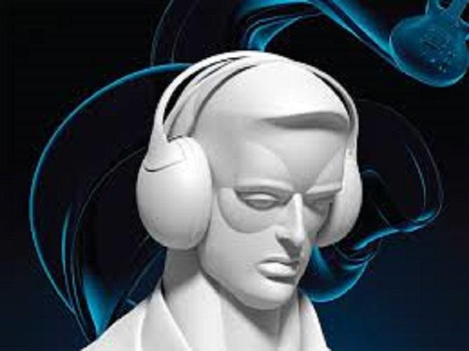3D Audio Market - Premium Market Insights
