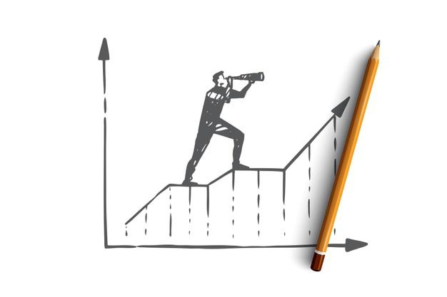 Manufacturing Predictive Analytics Market to 2027 - Premium Market Insights