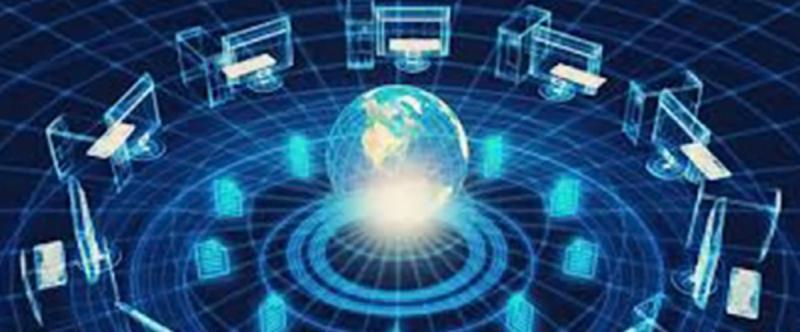 Intelligent Emergency Response Systems and Infrastructure (IRIS) Market
