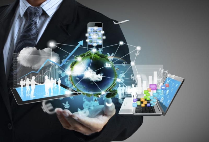 Software Outsourcing Market