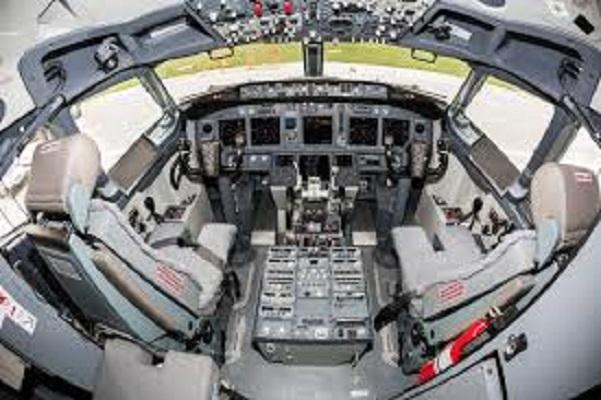 Commercial Aviation Crew Management Software Market