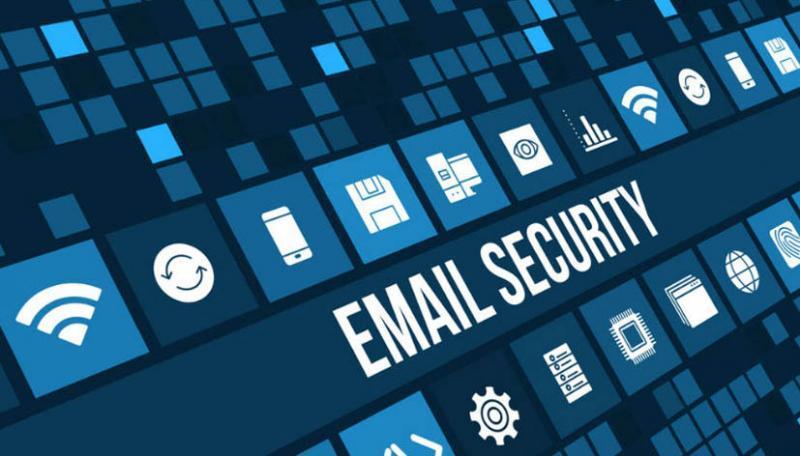 Cloud E-mail Security Market