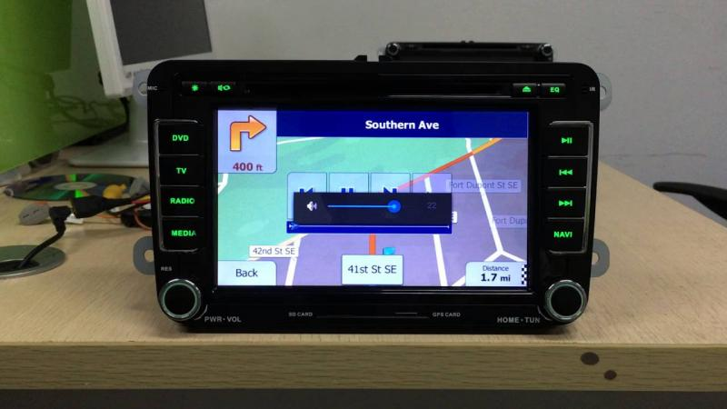 GPS Navigation Software Market is Booming Worldwide | Google,
