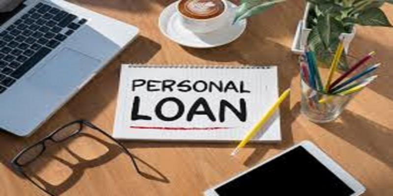 Personal Loans Market to Develop New Growth Story | LightStream,