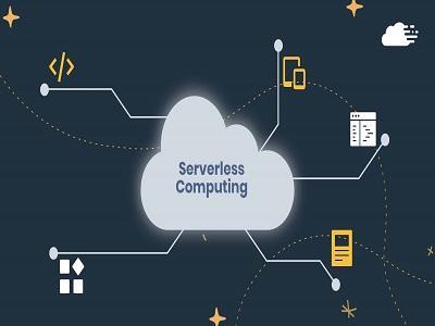 Serverless Computing Services Market Will Hit Big Revenues