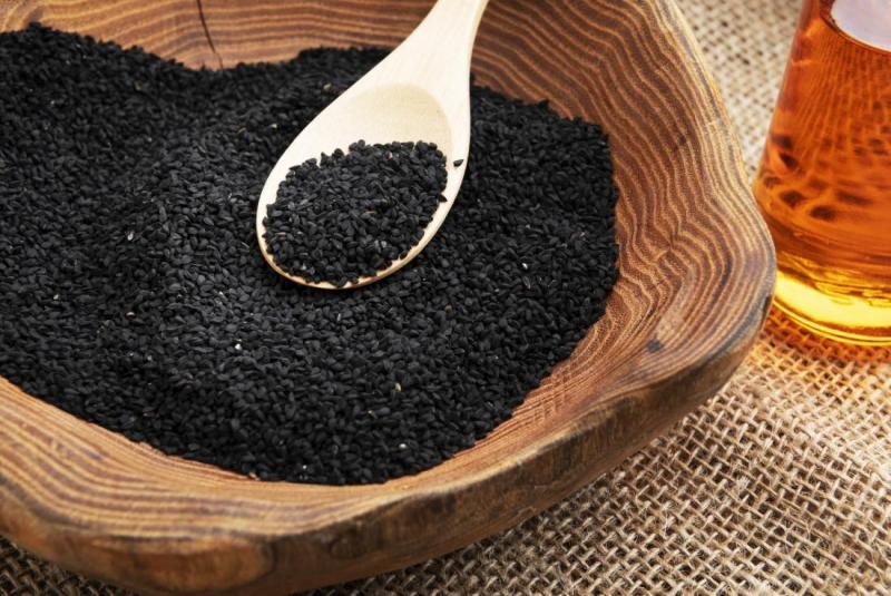 Nigella Sativa Extract