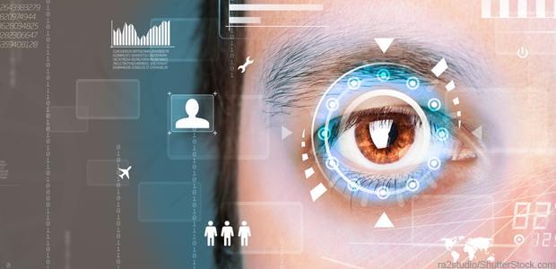 Next Generation Biometrics Technology Market