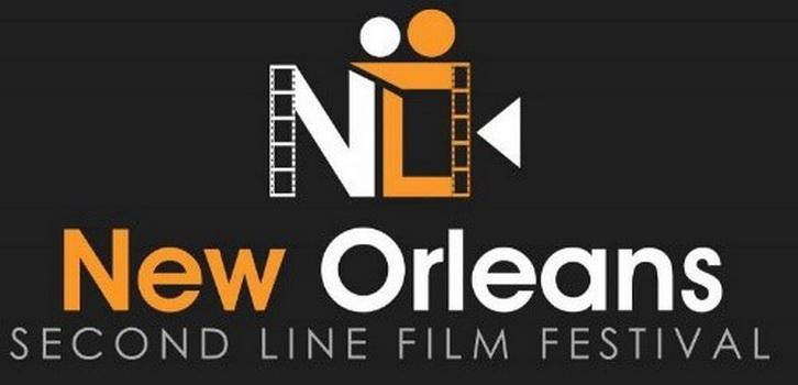 films, festival