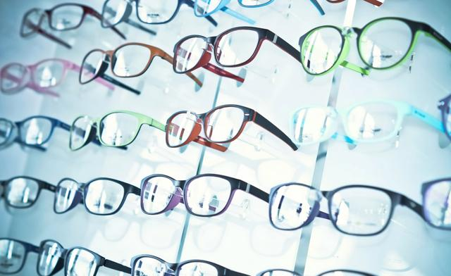 Growth report Eyewear Market outlook