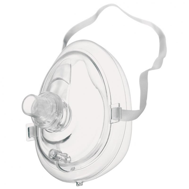 Resuscitation Masks , Resuscitation Masks Market, Resuscitation Masks Market Analysis