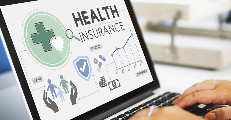 Health Insurance Management