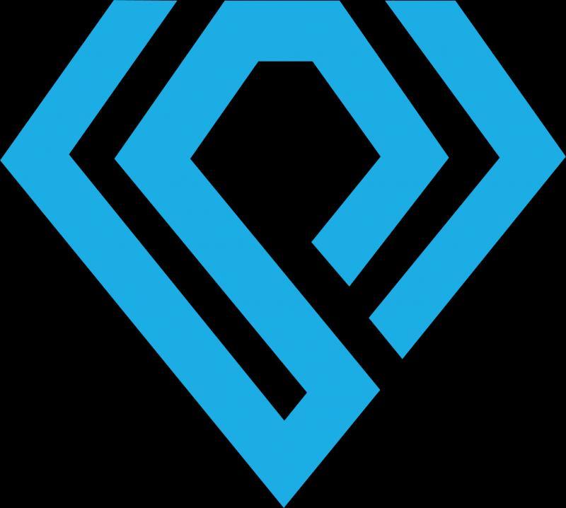 MDK Logo Symbol