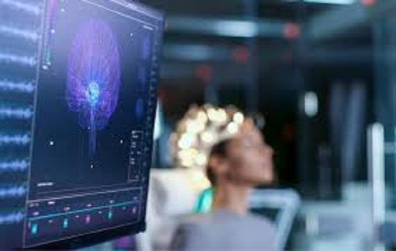 Neurodiagnostic and Monitoring Devices