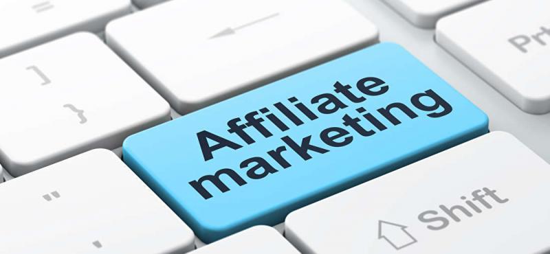 Affiliate Marketing Tracking Software Market is Set to Garner