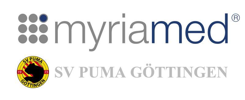 myriamed supports local soccer club