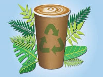 Recyclable Paper Cup Market