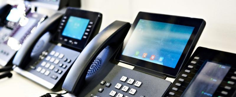 VoIP Phone Market