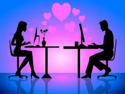Online Dating and Matchmaking Market to See Booming Growth with