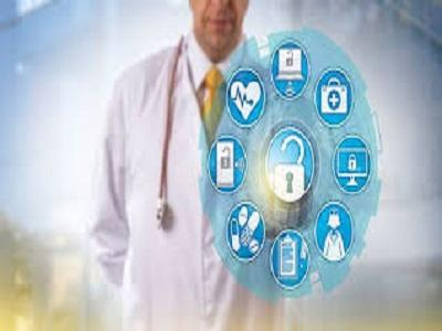 Cyber Security in Healthcare Market