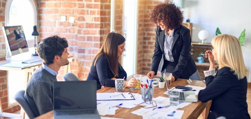 Global Digital Marketing Agency Service Market 2020 Top